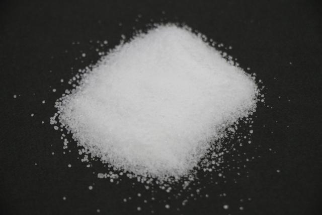 シロアリの駆除ができるホウ酸とは?