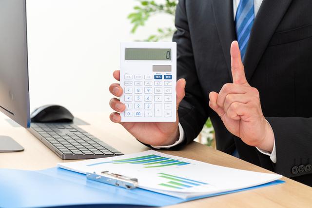 家庭用蓄電池の購入・設置価格に影響を与える要素