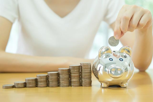 家庭用蓄電池の設置・ランニングコストを抑える対策