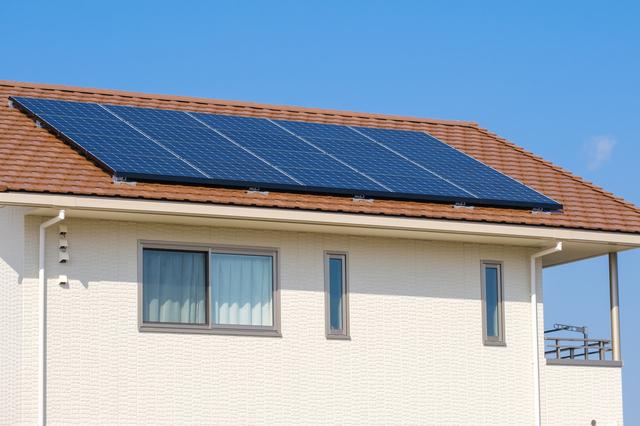 補助金がなくても太陽光発電を設置すべき?