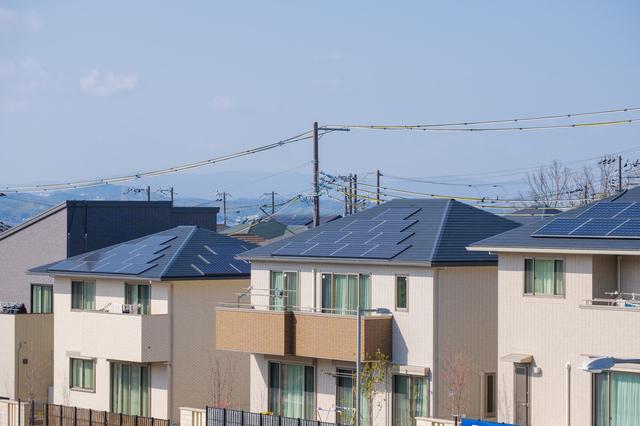 太陽光発電の補助金は地方自治体や民間を利用しよう