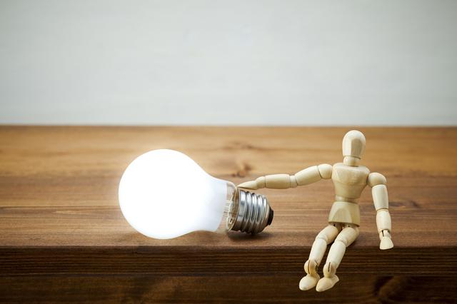 エコキュートの電気代を抑えるコツ