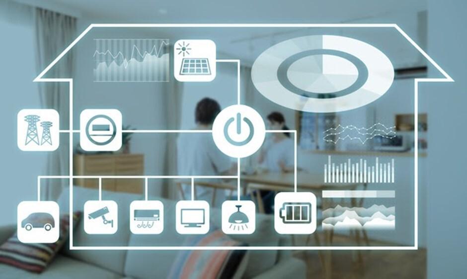 目的別!家庭用の蓄電池メーカー&商品を比較