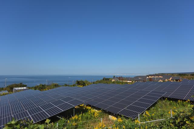 太陽光発電メーカーの目的別の比較ランキング