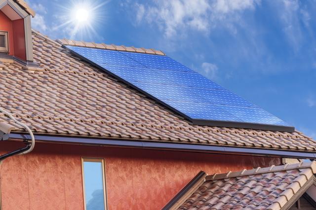 太陽光発電メーカーおすすめ3選
