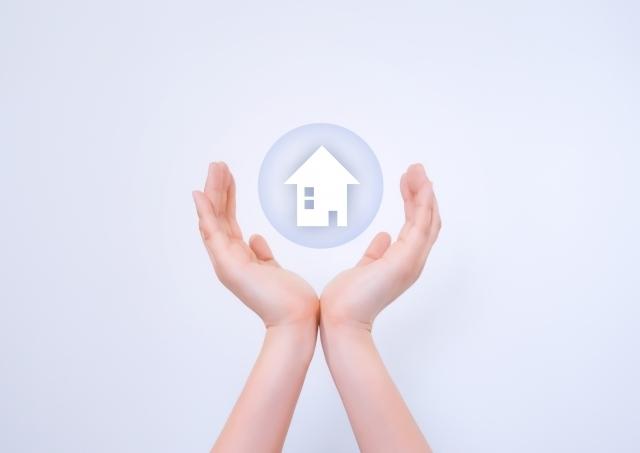 シロアリは適した予防方法を行って住宅への被害を防ごう