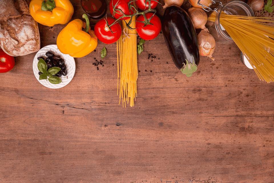 食費を節約しよう!理想の食費とおすすめの節約アイデアをご紹介