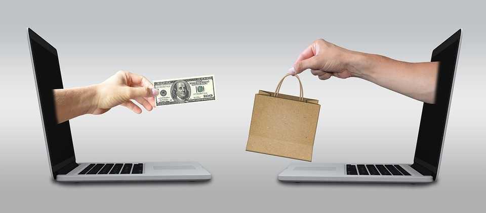 ネットで食材を購入するのもアリ