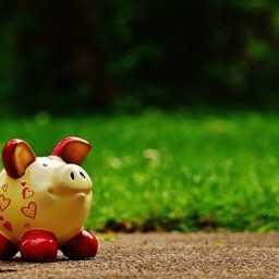【節約継続のコツは日々の習慣化】節約前に意識すべきポイントから効果的な節約習慣をご紹介