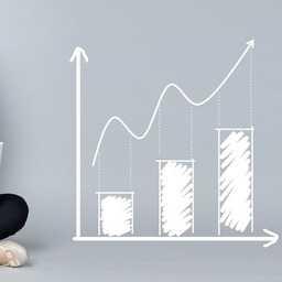 30代の貯金事情!30代貯金で意識すべきポイントや貯金を増やすテクニックをご紹介!