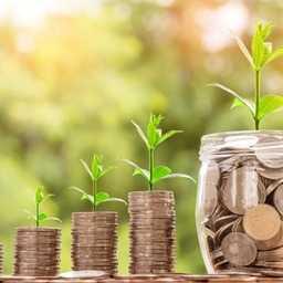 40代夫婦のリアルな貯金事情を徹底分析!節約のコツもご紹介