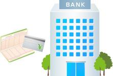 ソーラーローンの低金利融資で初期費用を軽減