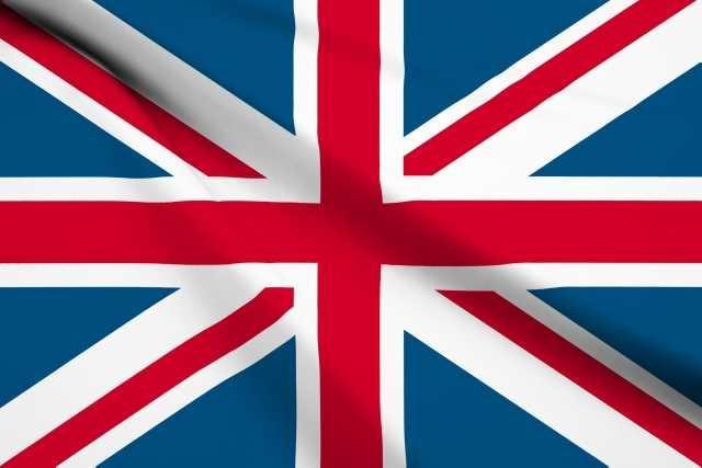 イギリスの事例に学ぶ電力自由化