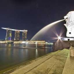 2018年、シンガポールも電力小売自由化へ!シンガポールの電力事情と現状をまとめました。