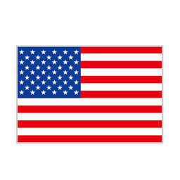 アメリカの電力自由化の状況
