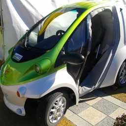 電気自動車の電気代はどれくらい?