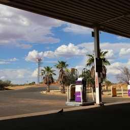 石油・ガソリン・灯油・軽油。違いは一体なに?