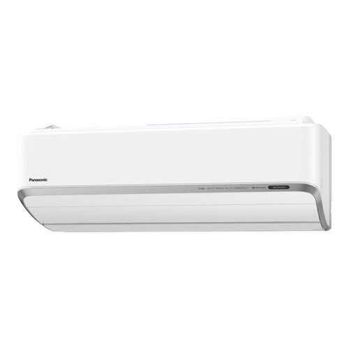 エアコンの電気代と節約術暖房冷房ドライenepi エネピ