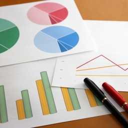 電力小売全面自由化に参入する小売電気事業者の分類