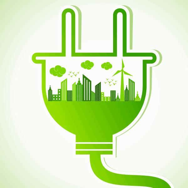 電気の節約術のイメージ画像