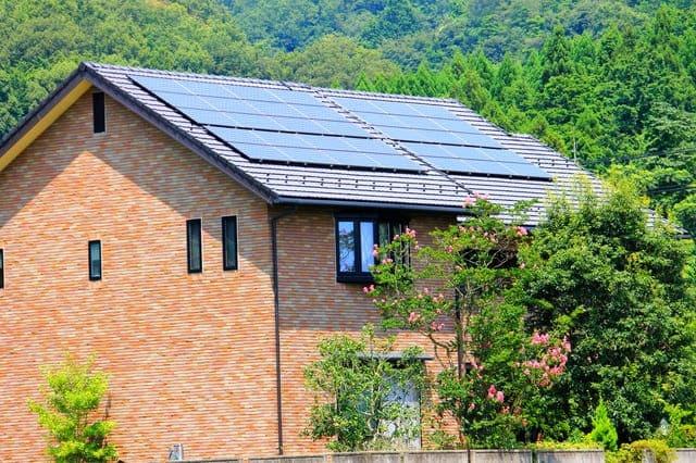 2.屋根の種類ごとの太陽光発電設置のポイント