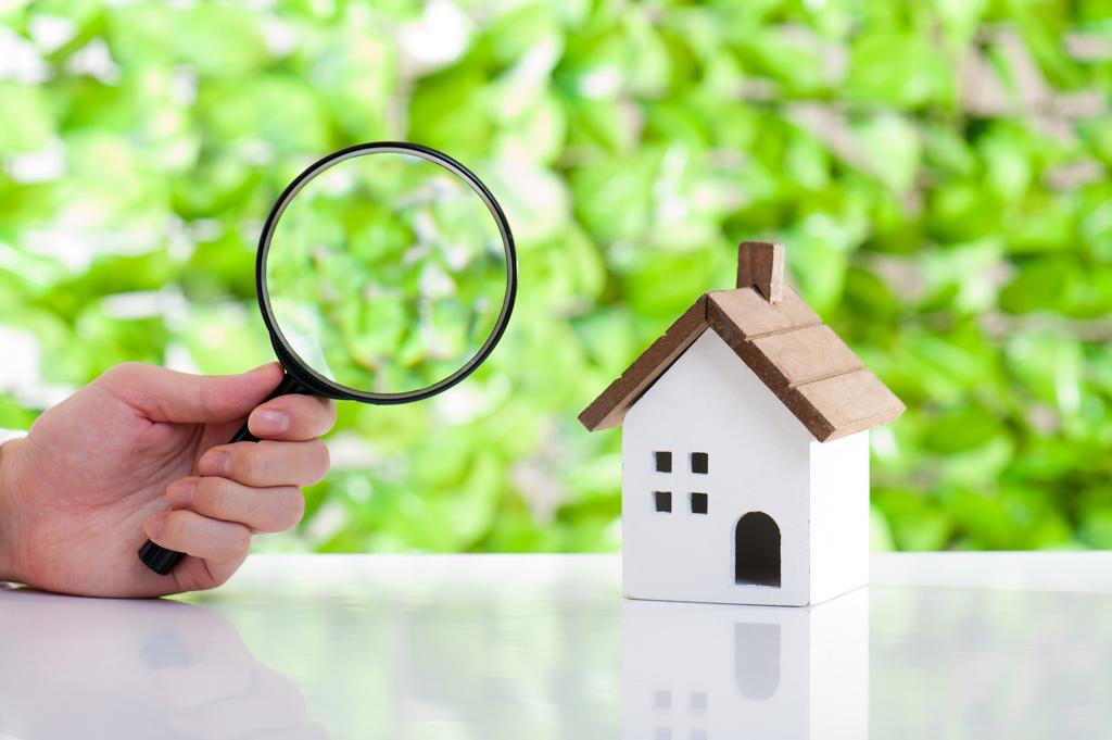 新築時の保証じゃ不十分?なぜ住宅の定期点検が必要なのか、理由と正しい住宅の管理法を徹底解説
