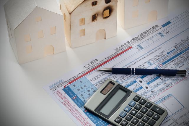 3. 保険料はどれくらいか、どのように保険を活用すべきか