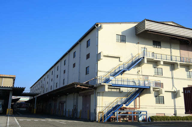 2. 工場屋根・敷地への産業用太陽光発電、工場立地法など制度が充実