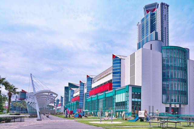 3. 商業施設に産業用太陽光発電、集客力・評判の上昇効果が望める