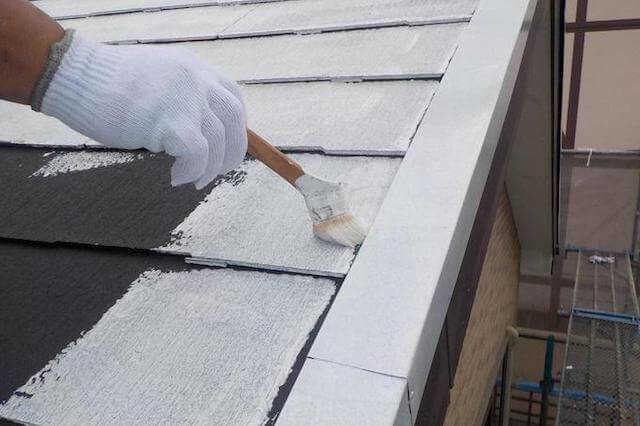 修理/塗装/葺き替え/カバー工法リフォームの価格・単価