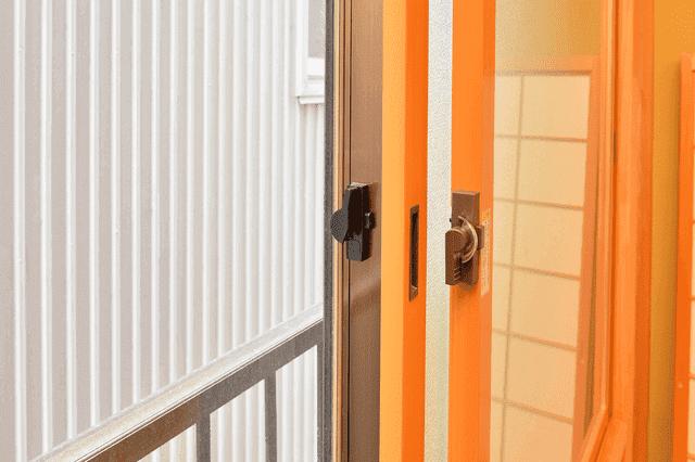 内窓(二重窓・二重サッシ)設置が対象の補助金制度は?