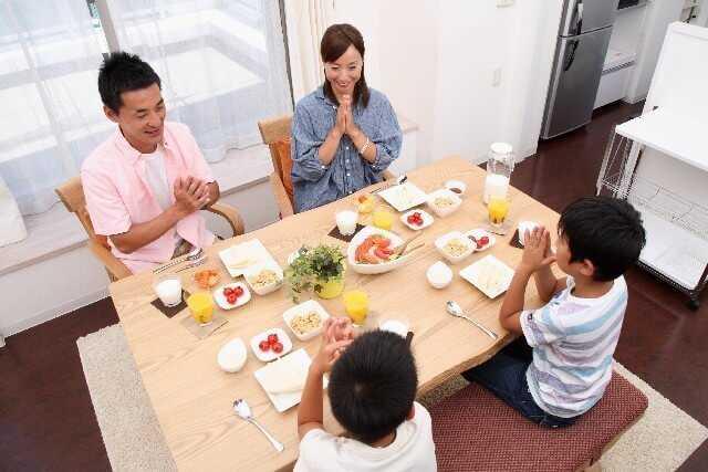 1ヶ月で4万円もお得に!家庭で手軽にできる節約術30選!