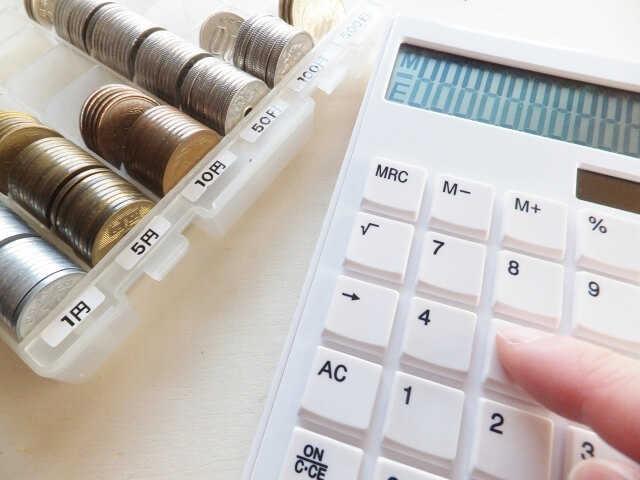 光熱費(電気代、水道代、ガス代)の節約【目安:1.2万円/月】