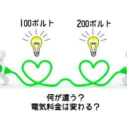 床暖房の電気代はいくら?エアコンと比較した床暖房のコストパフォーマンス