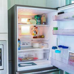 冷蔵庫の電気代はどれくらい?節電方法は?