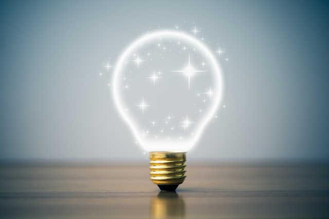 LED照明は普通の照明とどう違うの?