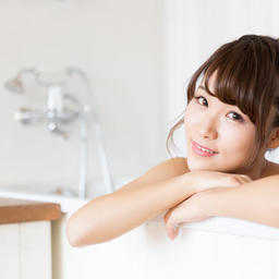 お風呂の節約!<追い焚きvs足し湯vs入れ替え>一番安いのはどの方法?