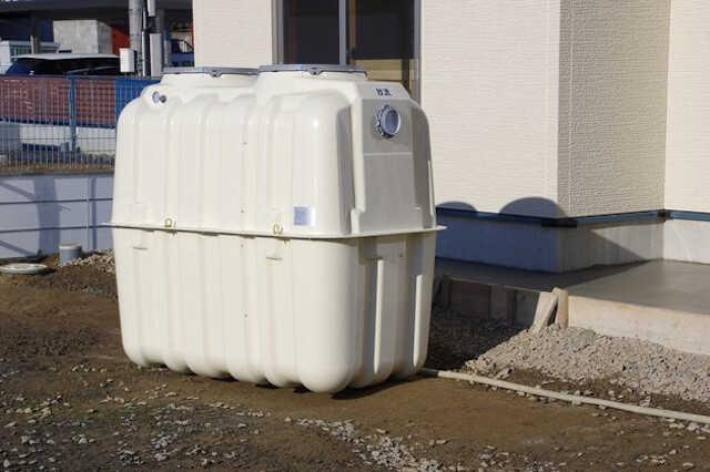 浄化槽を交換/設置する費用や期間・補助金をご紹介!トイレも工事する場合は?申請は必要?