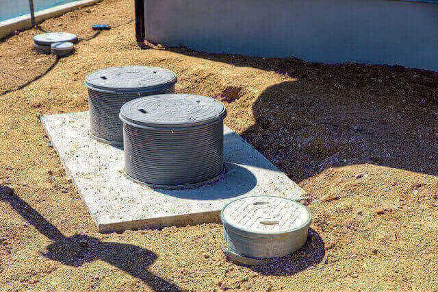 浄化槽の設置/交換で活用できる補助金・助成金