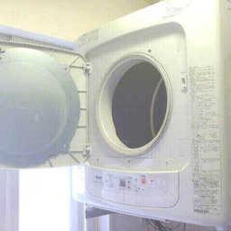 ガス乾燥機はメリットだらけ!節約方法もご紹介します