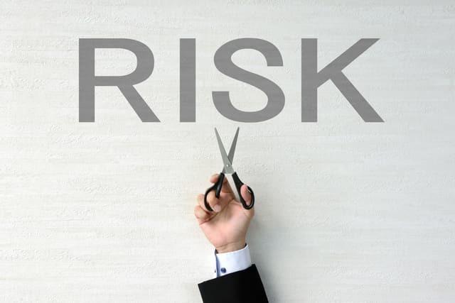 3. 産業用で特に気をつけておくべき、資金調達と系統連系のリスク