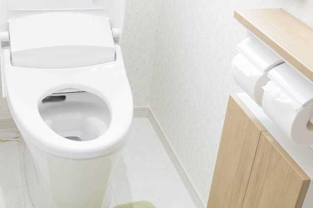 和式トイレを洋式にリフォーム!気になる費用や工事方法、期間は?施工事例とおすすめ品もあわせてご紹介!