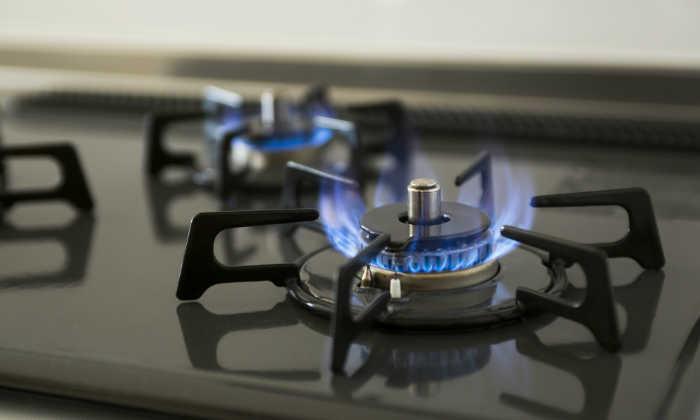 二人暮らしのガス代は節約できる?