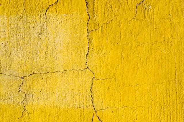 アトモス 相場 塗装 外壁