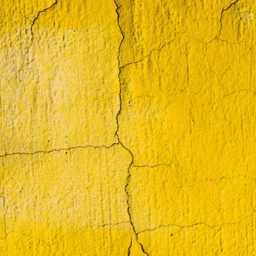 年版 外壁塗装の坪数ごとの費用相場は 単価や適正価格を知ろう プロヌリ 外壁 屋根塗装業者を見積り比較