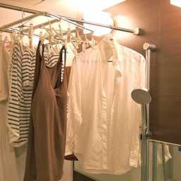 浴室乾燥機の電気代は高い?節約方法伝授します!