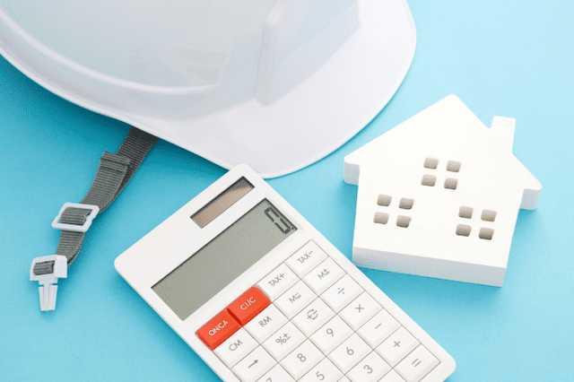 まとめ:屋根材の種類は価格・デザイン・耐用年数で選ぼう!