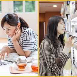 家電製品を買うときは通販or実店舗?それぞれのメリットデメリットを解説!