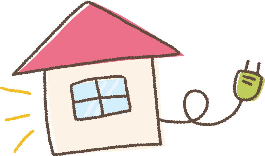 オール電化の住宅に合う暖房器具が欲しい!