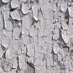 サイディング外壁のメンテナンスフリーは本当か 施工方法や時期について詳しく解説 プロヌリ 外壁 屋根塗装業者を見積り比較